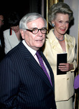 Dominick Dunne Photo 4