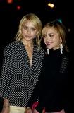 Ashley Olsen Photo 4