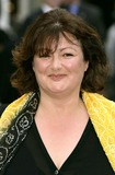 Antonia Bird Photo 4