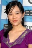 April Hong Photo 4