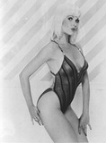 Ann Jillian Photo 4