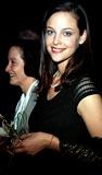 Alison Elliott Photo 4