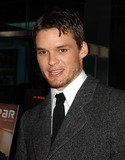 Austin Nichols Photo 4