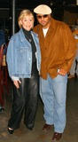 Al B. Sure! Photo 4