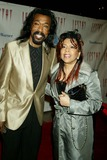 Ashford and Simpson Photo 4