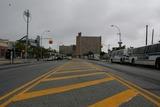 Coney Island Photo 4