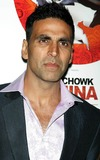 Akshay Kumar Photo 4