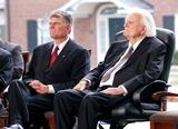 Billy Graham Photo 4