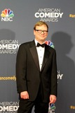 Andy Daly Photo 4