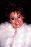 Tammy Faye Baker Photo 4