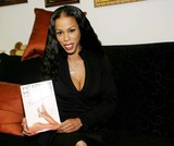 Heather Hunter Photo 4