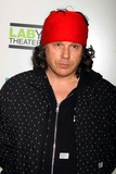 Ian Astbury Photo 4