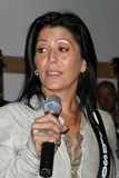 Alejandra Guzman Photo 4