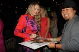 Photo - 7th Annual Babes in Toyland Charity Toy Drive -Afterparty