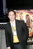 Anthony Horowitz Photo 4
