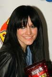 Ashlee Simpson-Wentz Photo 4