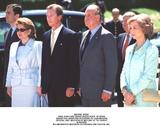 Queen Sofia of Spain Photo 4