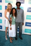Harold Perrineau Photo 4