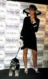 Ana Claudia Photo 4