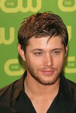 JENSES ACKLES Photo 4