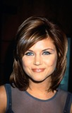 Tiffani Amber-Thiessen Photo 4