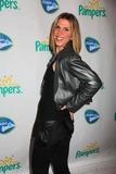 Jennifer Gilbert Photo 4