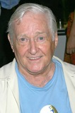 Alan Young Photo 4