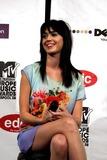 Katy Perry Photo 4