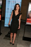Alice Braga Photo 4