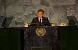 Nicolas Sarkozy Photo 4