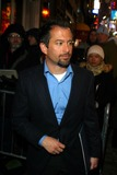 ANDREW JARECKI Photo 4