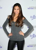 Ashley Argota Photo 4