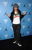 Anjelah Johnson Photo 4