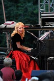 Nellie McKay Photo 4