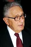 Arthur Schlesinger Jr. Photo 4