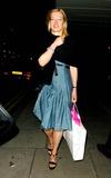 Lady Helen Windsor Photo 4