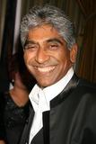 Ashok Amritraj Photo 4