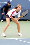 Anastasia Myskina Photo 4
