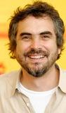 Alfonso Cuarón Photo 4