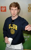 Asher Roth Photo 4