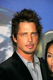 Audioslave Photo 4