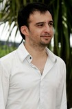 Alejandro Amenabar Photo 4