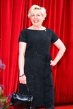 Julie Hesmondhalgh Photo 4