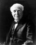 Thomas Edison Photo 4