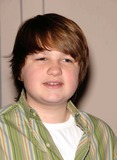 Angus T Jones Photo 4