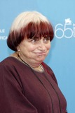 Agnès Varda Photo 4