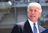 Vice President Joe Biden Photo 4