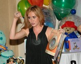 Ashley Jones Photo 4