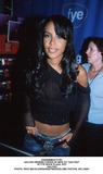 Aaliyah Photo 4
