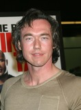 Kevin Durand Photo 4